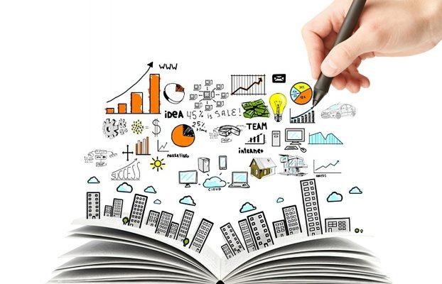 Empresas que contam histórias se conectam e vendem mais