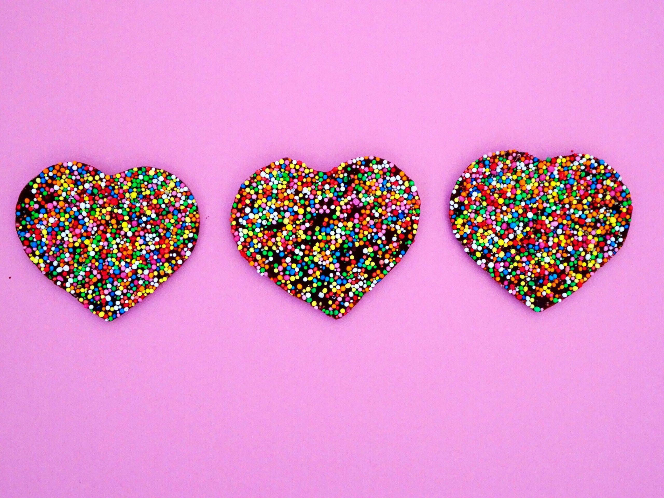 Cromoterapia: Como as cores ajudam a combater doenças