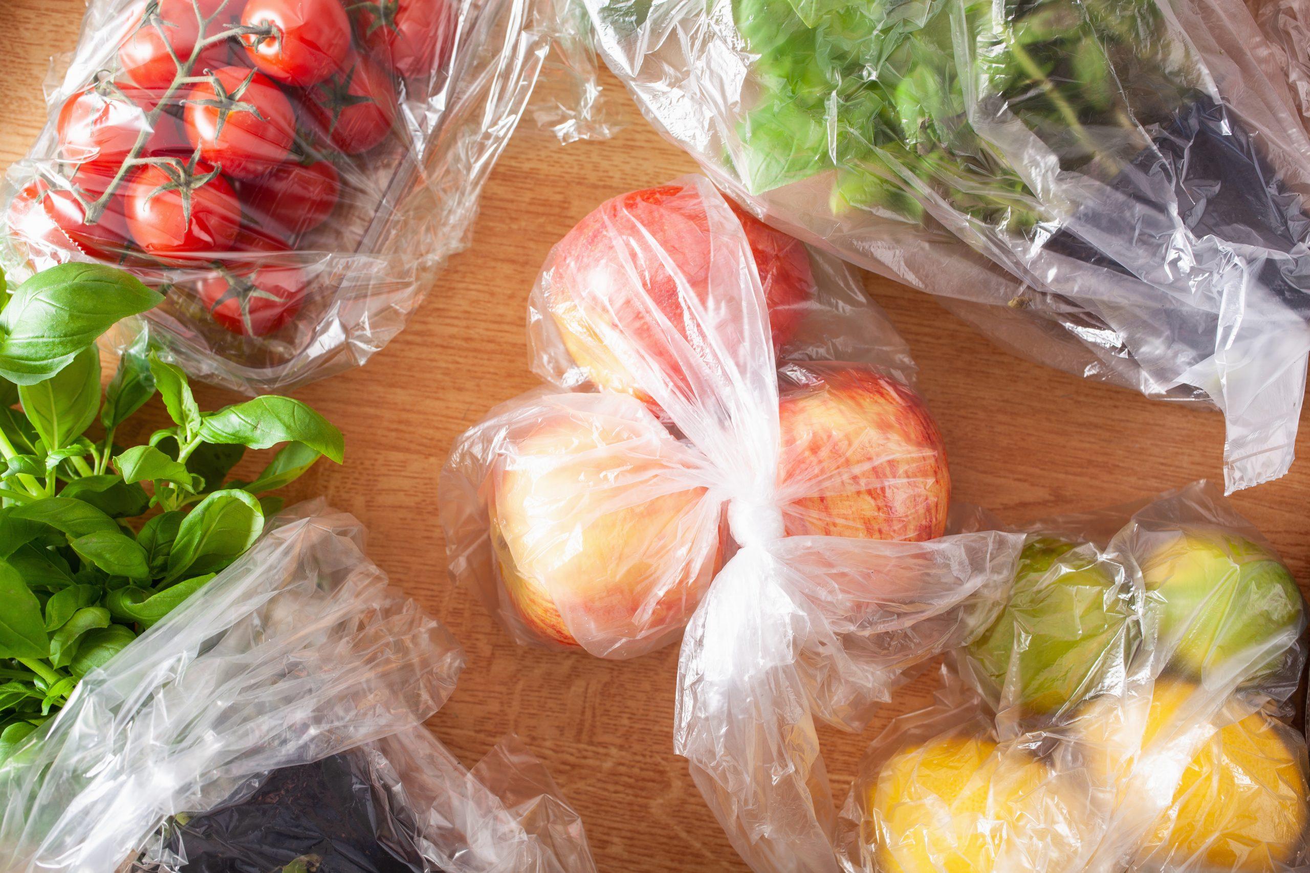 5 dicas que vão ajudar você a comer frutas e verduras