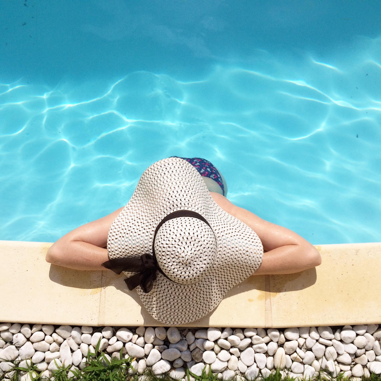 """7 dicas para """"secar a barriga"""" até o verão"""