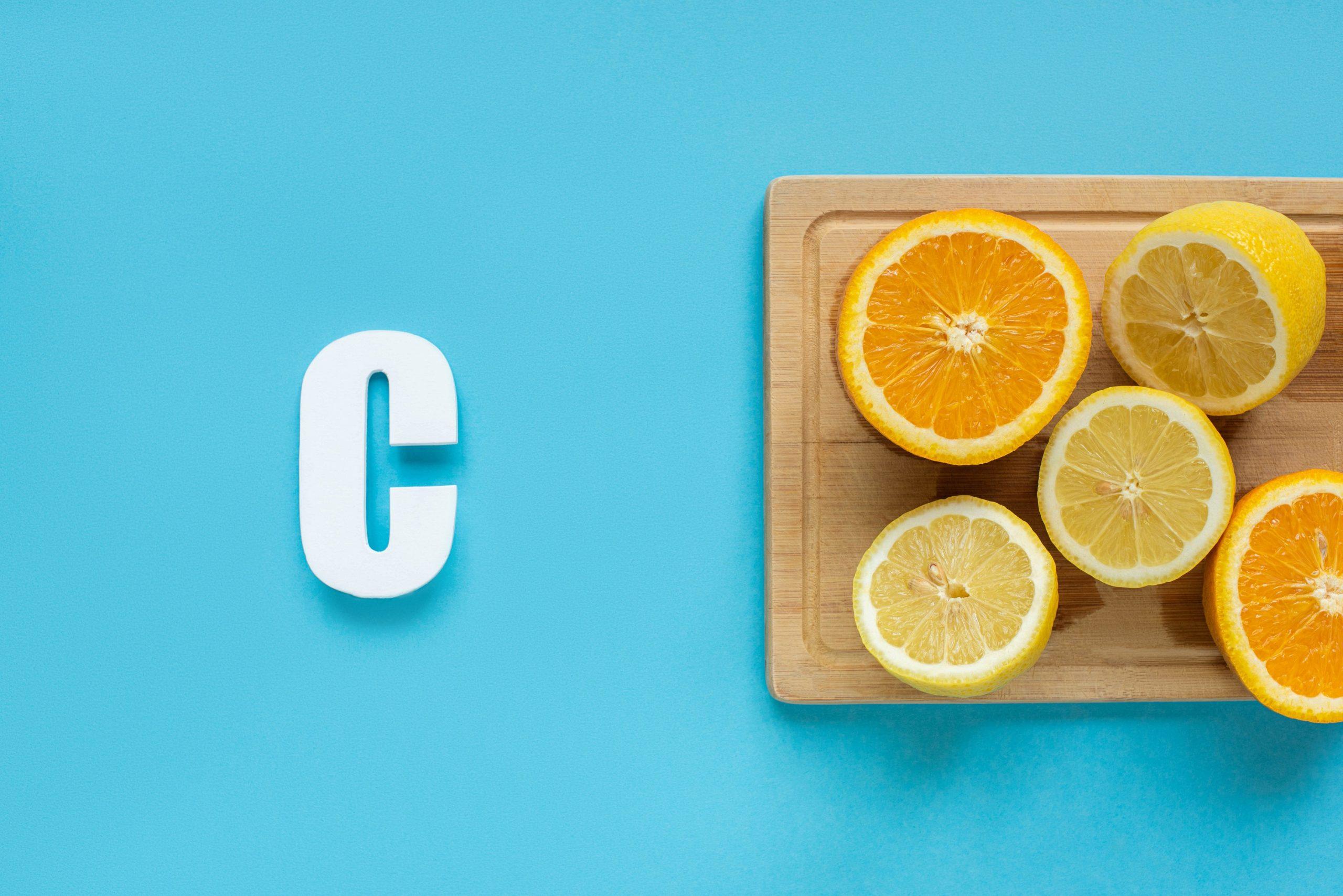 Quer se prevenir contra a gripe e problemas de saúde? Veja esta dica!
