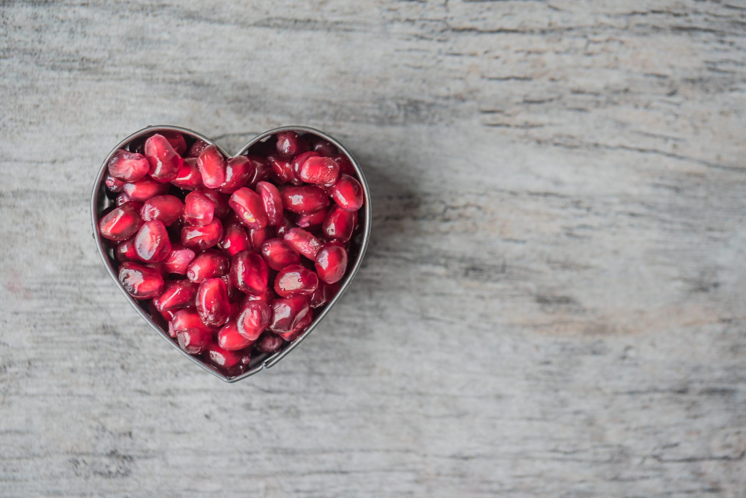 Terapia Nutricional Humanizada o que é?
