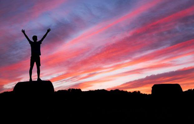 Motivação, o quanto ela é importante na sua vida?