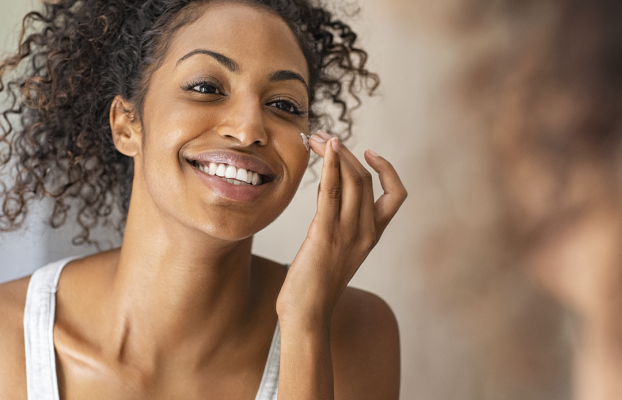 Cuidados da pele durante o inverno