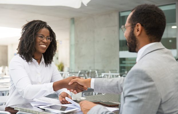 Que importância o cliente tem na sua empresa?